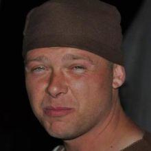 Tomasz Gniewomir Korzeniewski