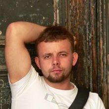 Piotr Surykat