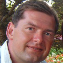 Tomasz Grudziński