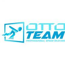 OTTO Speed Skating Team