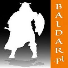 Baldar.pl