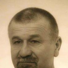 Andrzej Kudlicki