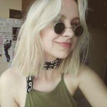 Weronika Wysk