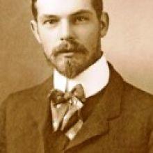 Karol Torzewski