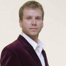 Daniel Majchrzak