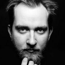 Wiktor Kiełczykowski
