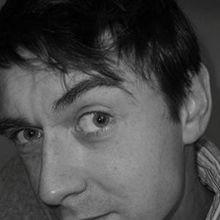 Marcin Chmielewski