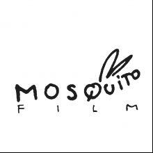 Mosquito Film