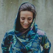 Agata Kurek