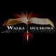 Stowarzyszenie Walka Duchowa
