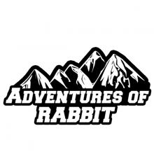 Adventures of Rabbit