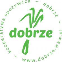 Kooperatywa_Dobrze