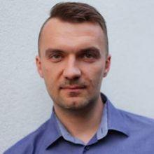 Tadeusz Krawczuk