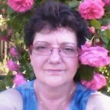 Barbara Balinska
