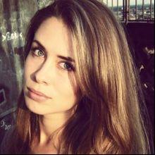 Alina Boczoń