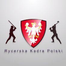 Stowarzyszenie Rycerska Kadra Polski
