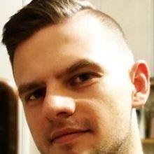 Damian Korecki