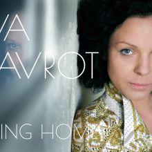 Eva Navrot