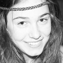 Julia Adamczyk