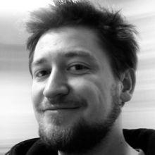 Maciej Hyz