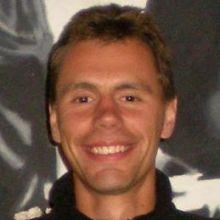 Michal Weres