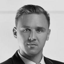 Łukasz Stajuda