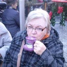 Teresa Śniegocka