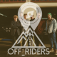 OFF_Riders