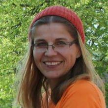 Alicja Zajączkowska