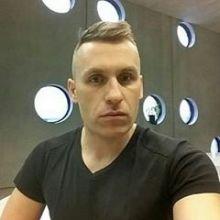 Jakub Kuba Kurek