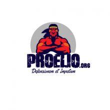 proelio.org