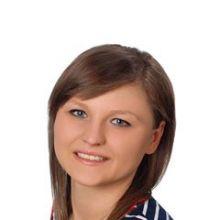 Aleksandra Duda