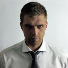 Adam Myśliwiec