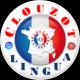Clouzot - Lingua