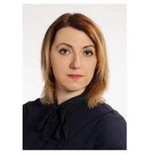 Ania Skiendziel