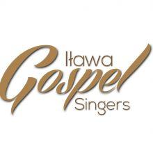 Iława Gospel Singers