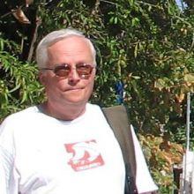 Jacek Gowin