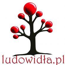 ludowidla