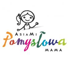 AsiaMi Pomysłowa mama