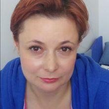 Joanna Kwiecień