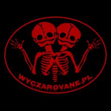 wyczarovane.pl