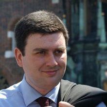 Ryszard Kosowicz