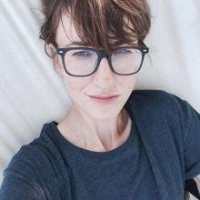 Kasia Piechowiak