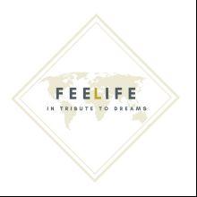 feelife2019