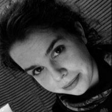 Aleksandra Grażyńska