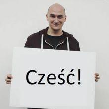 Tomasz Puchalski