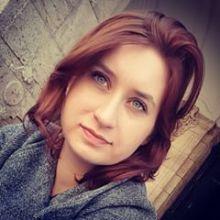 Sylwia Karaś