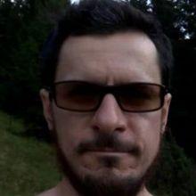 Jacek Kruk