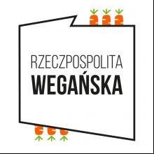 RP-Weganska