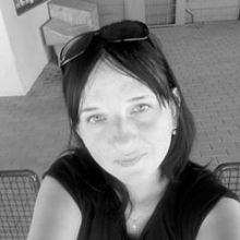 Magdalena Adamska